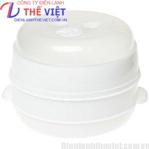 nhung-vat-dung-can-thiet-khong-the-thieu-trong-lo-viba-1