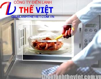 lo viba 9 cong dung co the ban chua biet