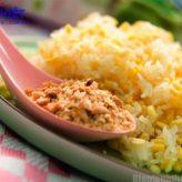 Chế biến món ăn cực ngon với lò viba
